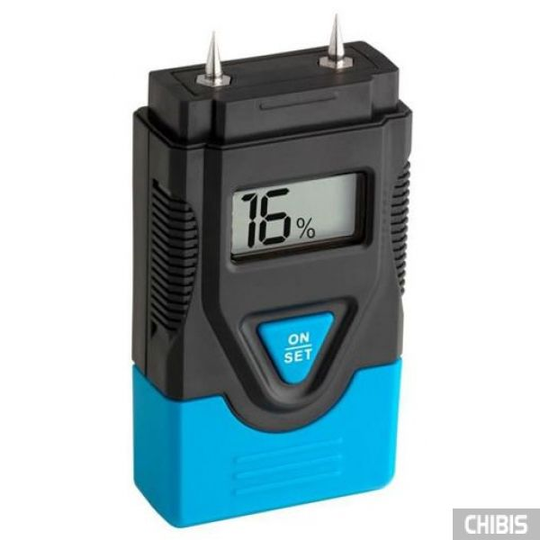 "Термогигрометр TFA ""HumidCheck Mini"" (305502) щуповой"