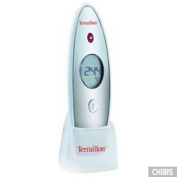 Термометр медицинский Terraillon 10767
