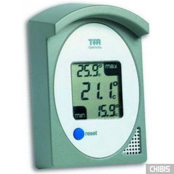 Термометр TFA (30101710) уличный