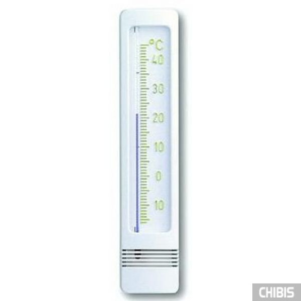 Термометр TFA (12302202) комната-улица