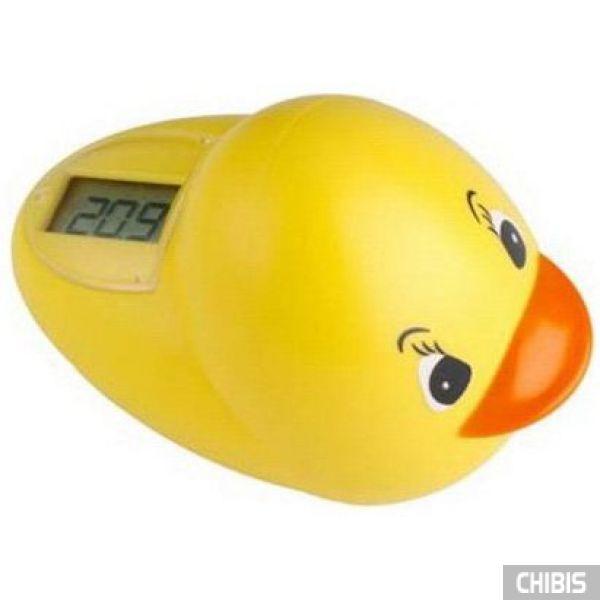 """Термометр TFA """"Утенок"""" (302020)  для ванны"""