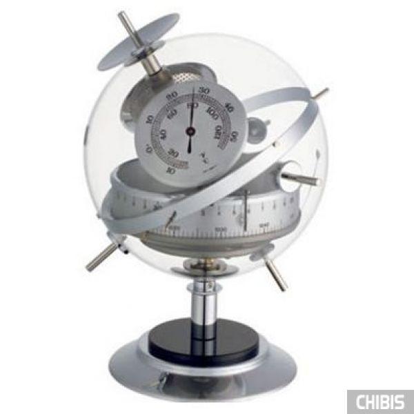 """Метеостанция TFA (20204754) """"Sputnik"""""""