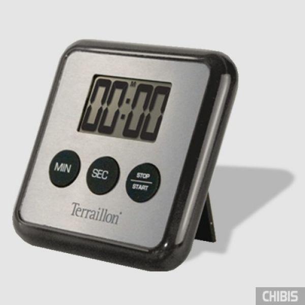 Таймер цифровой Terraillon 9268
