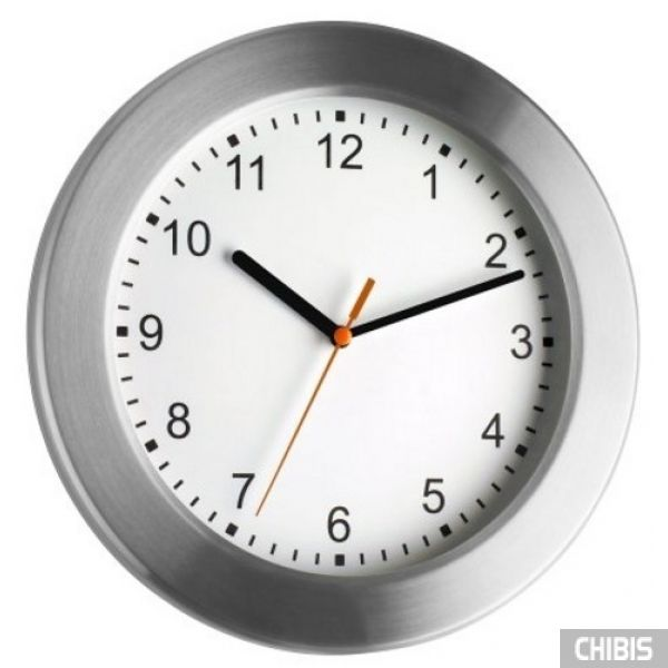 Часы настенные TFA (981046)
