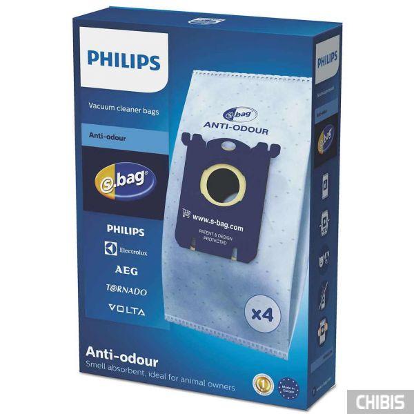 Мешок для сбора пыли Philips FC8023/04
