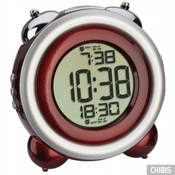 Настольные часы TFA 60201605