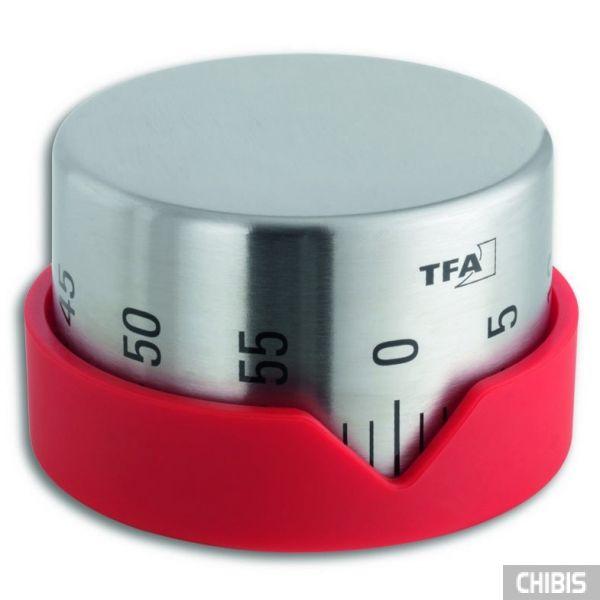 Кухонный таймер TFA Dot 38102705