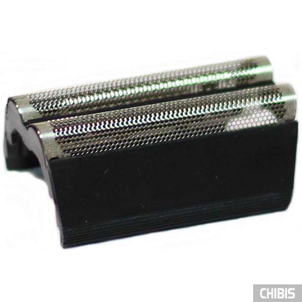 Сетка Braun для бритв 4510 серии FlexControl
