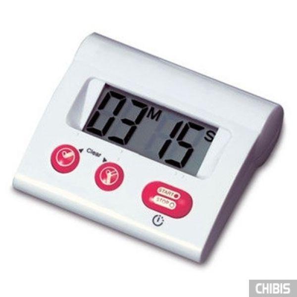 Кухонный таймер цифровой TFA (382008)