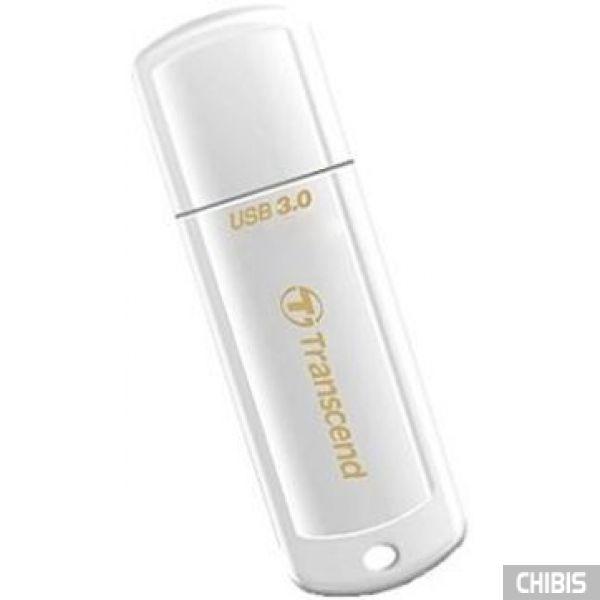 Флеш накопитель USB TRANSCEND JetFlash 730 128GB