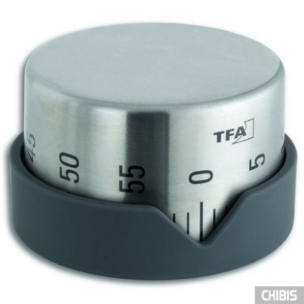 Кухонный таймер TFA Dot 38102710