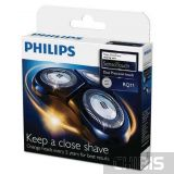 Бритвенный блок Philips RQ11/50