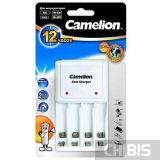 Зарядное устройство АА ААА Camelion BC-1010B