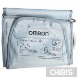Манжета для тонометра Omron удлиненная 32-42см CL