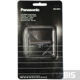 Режущий нож Panasonic WES9942Y 1361
