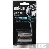 Сетка Braun 9000 / Series 7 / Pulsonic 70S кассета с ножом