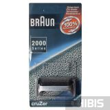 Сетка Braun 2000 Cruzer сетка аналог 20S совместимая