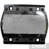 Сетка Braun 5S Pocket Shaver, CruZer Twist, PocketGo, MobileShave блистер