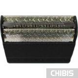 Сетка Braun series 3 31B серии 5000/6000 Contour/Flex XP, черная без ножа оригинальная