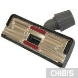 Универсальная щетка для пылесоса BVC01 вид снизу
