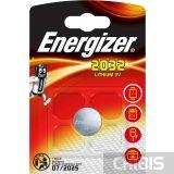 Батарейка 2032 Energizer Lithium 3V 1шт.