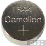 Батарейка AG13 Camelion LR44