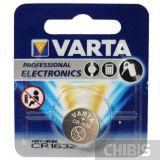 Батарейка Varta CR1632 06632101401
