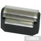 Блок с сеткой для бритвы Микма 104А металлический, оригинальный
