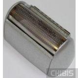 Блок с сеткой для бритвы Микма 105 оригинальный