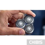Внешний вид блока Philips SH98/70 Prestige (2)