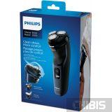 Электробритва Philips S3134/51 - упаковка