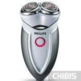 Электробритва Philips HQ9020