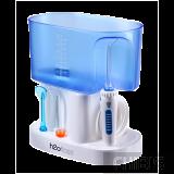 Ирригатор полости рта H2ofloss HF-7P