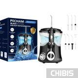 Ирригатор Pecham Professional 600 мл. черный