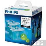 Набор картриджей Philips JC302/50