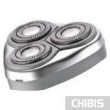 Ножевой блок для бритв Харьков Х 7505 в сборе с сетками