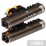Режущий элемент для бритв Браун серии 3 5000 / 6000 31В