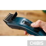 Машинка для стрижки волос Philips HC 3505 выбор длины