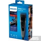 Машинка для стрижки волос Philips HC 3520 - упаковка