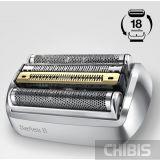 Сетка Braun 92M Series 9 (кассета)