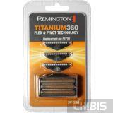 Сетка и ножи для бритв Ремингтон Титан 360 5790 блистер