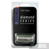 Сетка Remington SP-FDf Diamond F710, F720