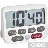 Кухоннный таймер цифровой TFA 38203802