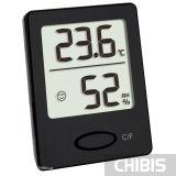Термогигрометр цифровой TFA 30504101