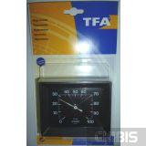 Гигрометр TFA (441004), пластик, 100х80 мм в упаковке