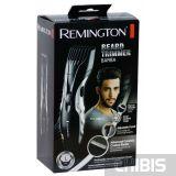 Машинка для стрижки усов и бороды Remington MB320C E51 в упаковке