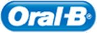 Логотип Oral-B